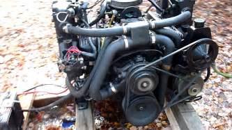 4 3 vortec mercruiser wiring diagram get free image about wiring diagram