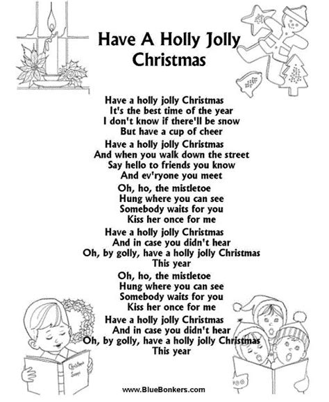 turn down the lights christmas song lyrics 28 best song lyrics images on la la la carol and