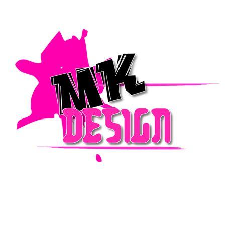 mk design - Mk Design