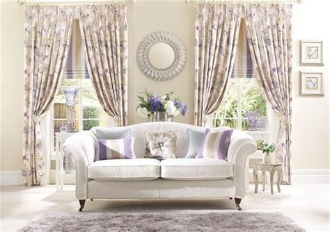 Plumbs Curtains by Curtains Curtains For Every Room Plumbs