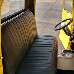 Auto Upholstery Michigan by B B Auto Upholstery 17 Photos Auto Upholstery 8150