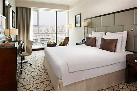 swiss hotel swissotel makkah mecca hotel reviews photos price