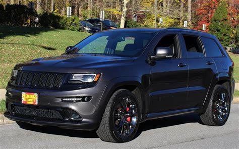 jeep srt 2015 2015 jeep grand srt 8 2015 jeep grand