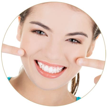teeth whitening bleeching  vancouver coquitlam da