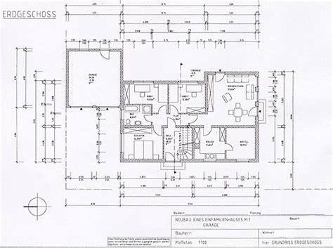 baupläne einfamilienhaus kostenlos bauplan einfamilienhaus einfamilienhaus mit glasfassade