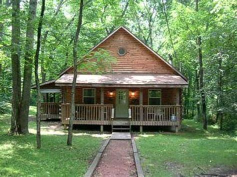 Cabin Images by Blue Cabins Updated 2017 Prices Cground