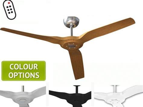 ceiling fan motors ac or dc dc ceiling fans vs ac which ceiling fan is best