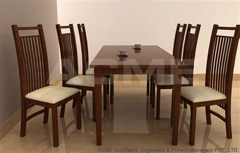 Dining Table Kochi Dining Table In Kochi 28 Images Kerala Style Carpenter