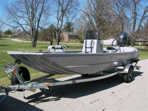 g3 boats gator tough series g3 center console boats for sale boats