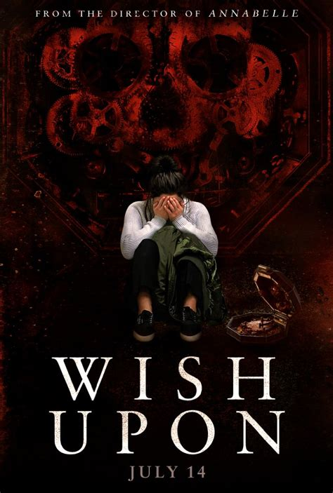 Wish Upon A by Wish Upon Trailer 3