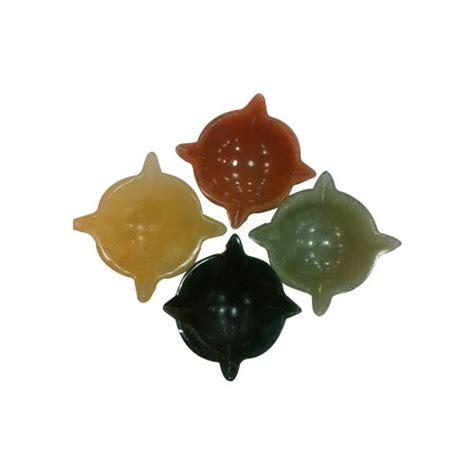 decorative diya decorative diya decorative crystal diya manufacturer