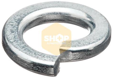 Washer Plat Ring Plate Stainless Steel M3 Diameter Dalam 3mm 1 Pcs flat and washer kits m3 m12 1500pc square locking washers washers