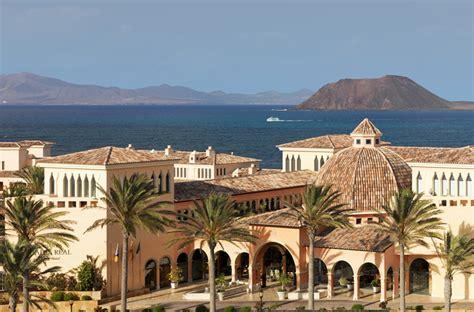 best hotel in corralejo windsurf hotel corralejo fuerteventura windsurfing