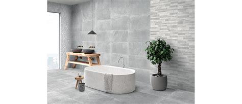 mgm piastrelle mgm ceramiche piastrelle gres porcellanato pavimenti e