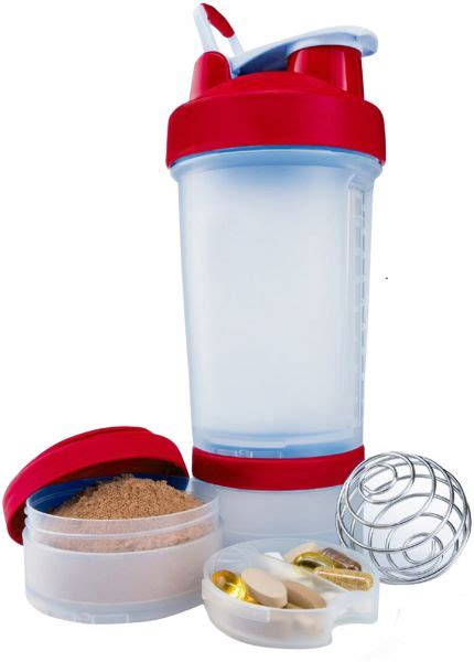 protein shaker bottle protein shaker bottle price review and buy in uae