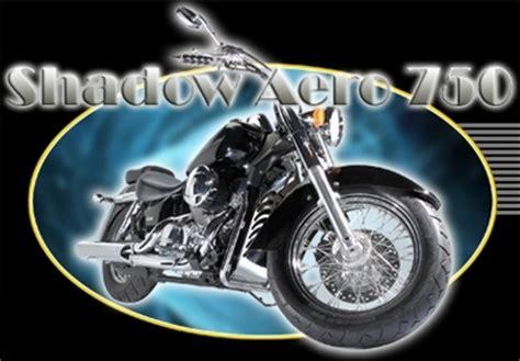 100 paint code for honda shadow honda shadow spirit 750 with custom sway exhuast