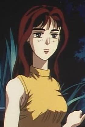 mako sato | anime planet