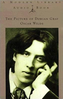 the picture of dorian gray series 1 the picture of dorian gray modern library series 2