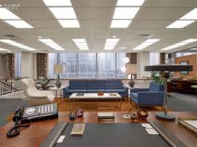 home design competition tv shows welcome to 1969 mad men s award winning set design