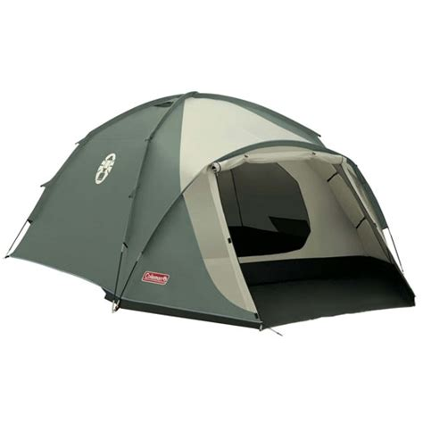 coleman tent awning stay dry at the festivals with the right tent save yourself money and a soaking with