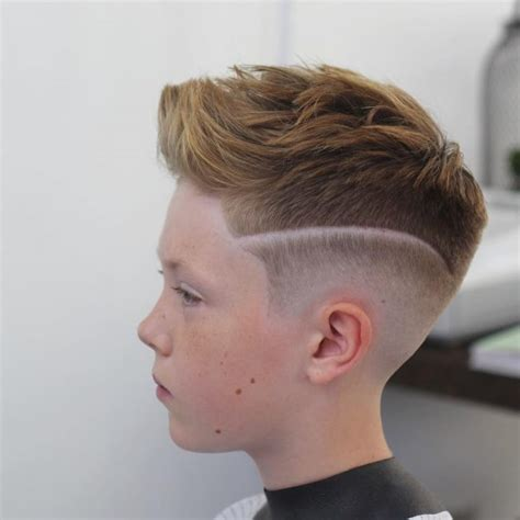 boyhair cutes front and back boys haircuts with bangs find your perfect hair style