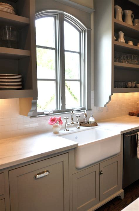grey green painted kitchen cabinets gray kitchen cabinet paint colors transitional kitchen