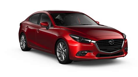 mazda vehicles 2018 mazda vehicles car release date and review 2018