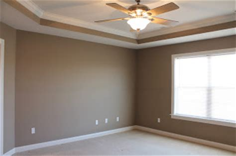the susan horak interior paint colors that