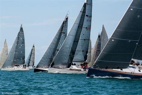yacht club porto santo stefano zerogradinord where sailing begins