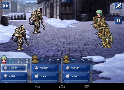 ffvii android vi for android arrives tomorrow on play