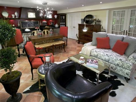 how to renovate a basement 20 interior design ideas how to set up and renovate the