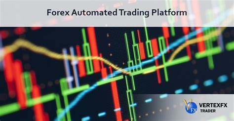 Auto Forex Trader by Forex Auto Trading Platform Hybrid Solutions Blog