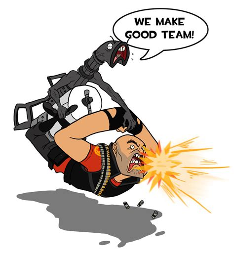 Team Fortress 2 Memes - image 229570 team fortress 2 know your meme