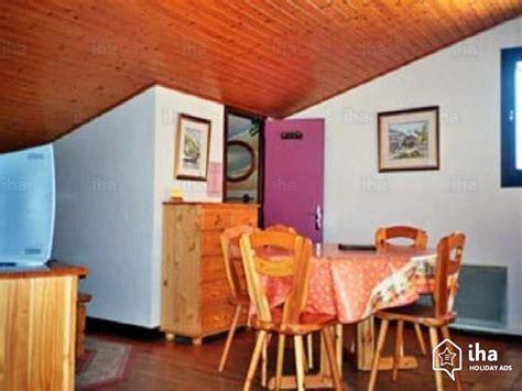 alquiler pisos montblanc piso en alquiler en chamonix mont blanc iha 62464