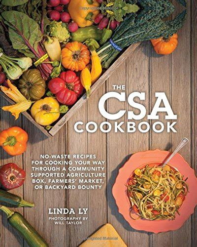 farm to table cookbook top 26 farm to table cookbooks