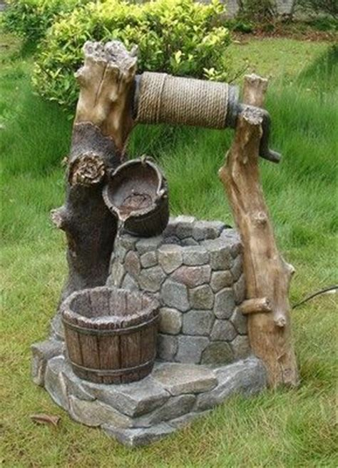 Wishing Well Garden Decor Fantastic Beasts And Where To Find Them Dvd Digital Hd Gardens Wishing Well And