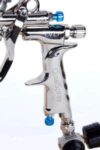 hvlp spray guns for woodworking wooden hvlp spray guns for woodworking pdf plans