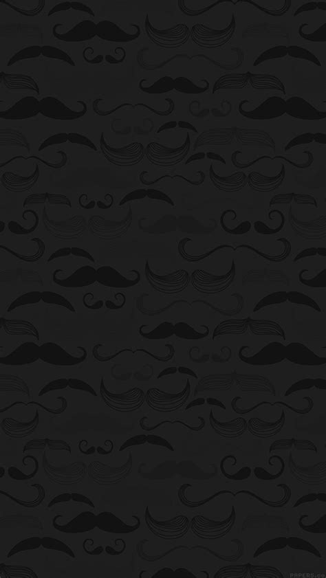 hipster pattern wallpaper iphone freeios7 ve72 hipster moustache cute patterns parallax