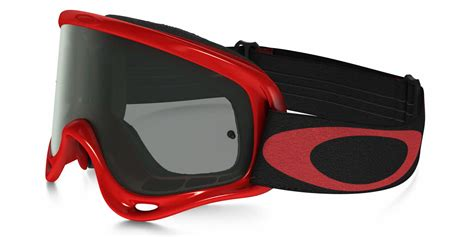 oakley motocross goggles oakley xs o frame snow goggles www panaust com au