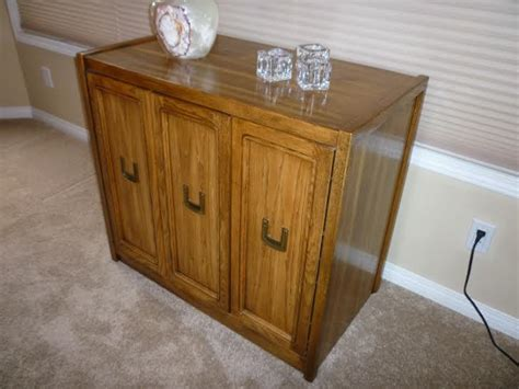 oak dining room sets with china cabinet oak dining room set china cabinet table with 2 leafs