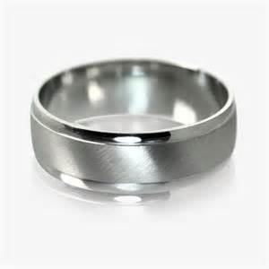 warren wedding rings palladium luxury weight s wedding ring 7mm