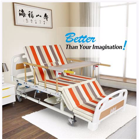 medicare hospital bed medicare hospital bed 28 images hospital beds medicare bed hospital bed thru