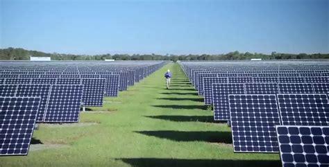 florida power light plans 1 5 gw more solar by 2023 pv