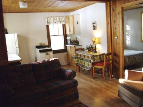 Pike Bay Cottage Rentals by The Pinewood At Pike Bay Eagle River Wi Vacation Rentals Rentwisconsincabins