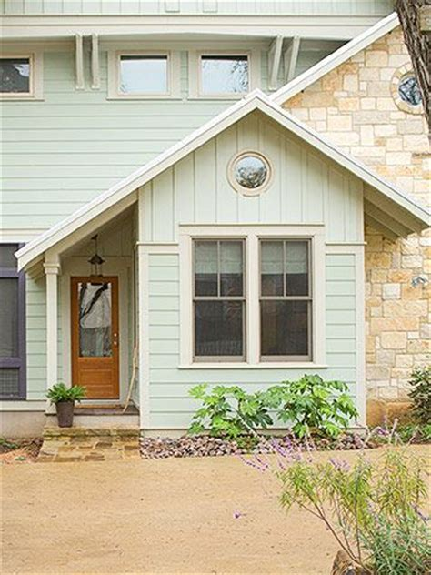 17 best ideas about green siding on house colors exterior green green house siding