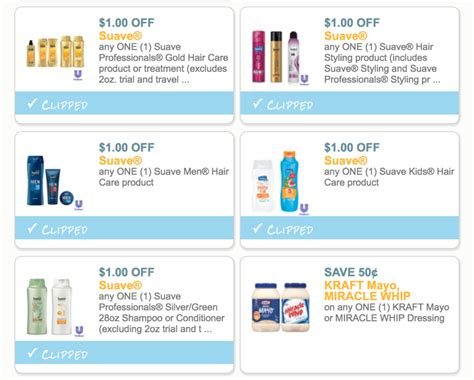 kitchen collection coupon codes 100 kitchen collection coupons printable 100 sears
