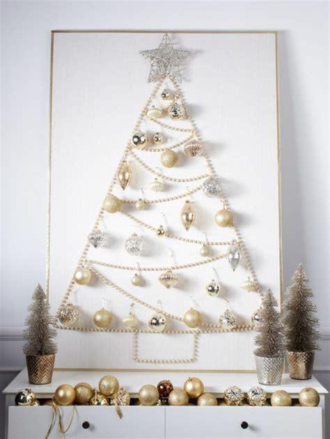 k chenarbeitsplatte selber machen weihnachtsdekoration selber machen ideen und vorschl 228 ge