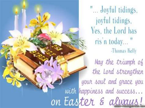 Inspiration For Easter by Inspirational Quotes About Easter Quotesgram
