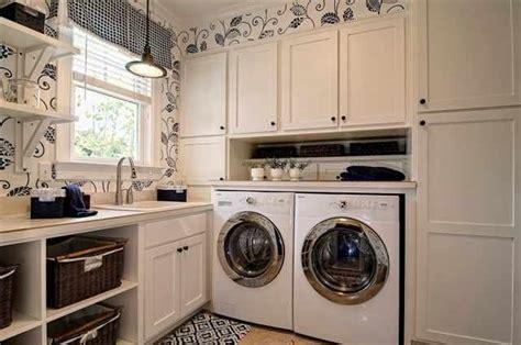 beautiful laundry rooms beautiful laundry room home