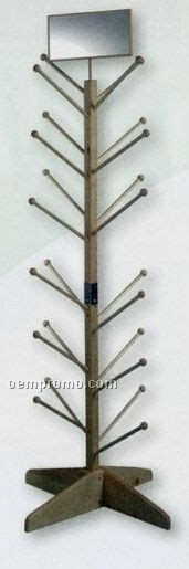 Cheap Hat Racks by Large Wooden Hat Rack W Mirror China Wholesale Large